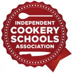 CSA Accredited cookery school gift vouchers