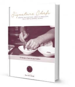 Signature-Chefs-SW-257×300
