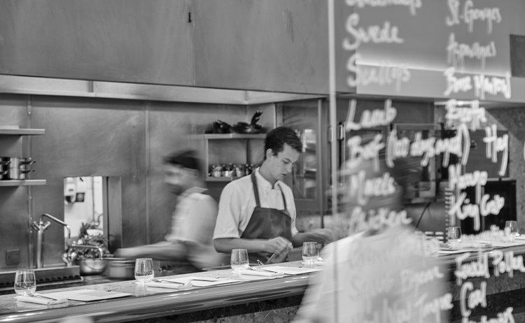 The+Test+Kitchen+Pop+Up+By+Adam+Simmonds_002