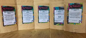 Mr Todiwalas Spice Blend GourmetXperiences