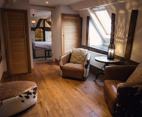 drapers-hall-shrewsbury accommodation room-wool