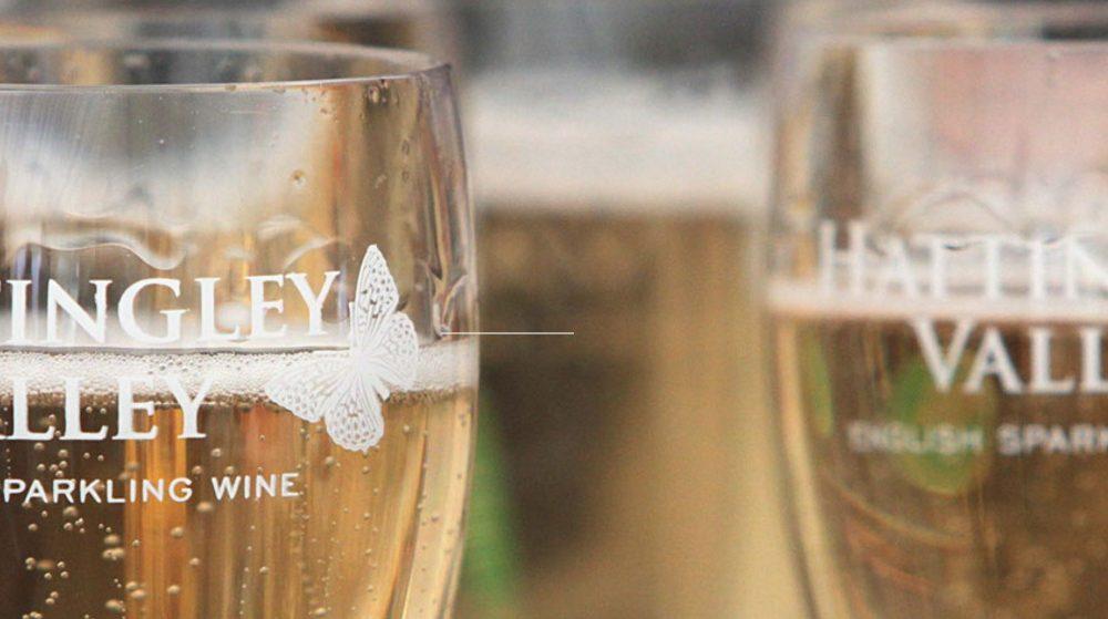 Hattingley Valley Process 1