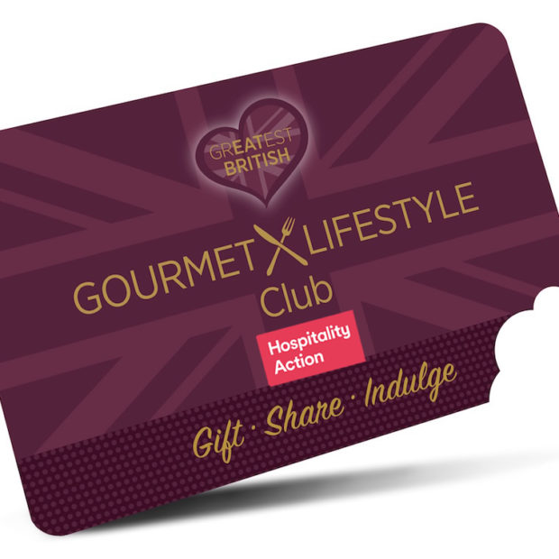 EATBRITISH Gourmet-lifestyle.club card