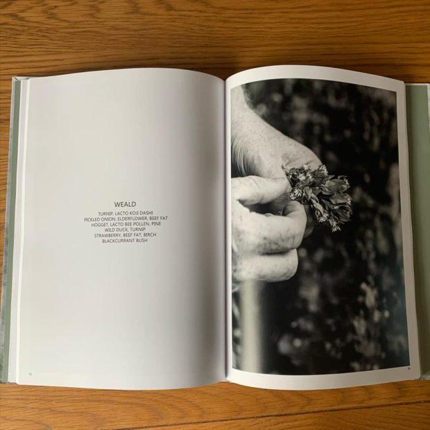 Wild Shropshire Book
