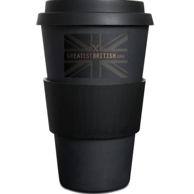 GREATEST-BRITISH-Eco-Bamboo-Coffee-Mug-800×961